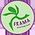 Scouting Frama